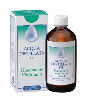 acqua-distillata-hamamelis-250-ml