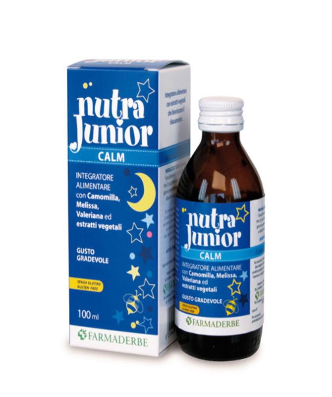 nutra-junior