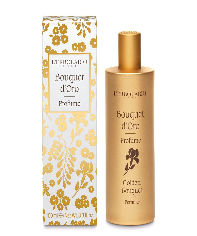 profumo-bouquet-d-oro