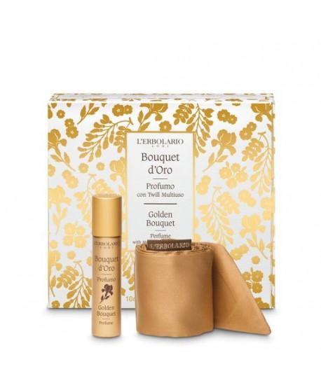 profumo-con-twill-multiuso-bouquet-d-oro-510x510