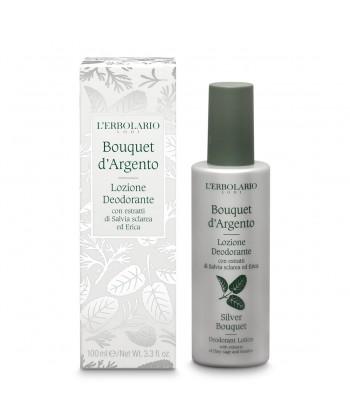 lozione-deodorante-bouquet-d-argento