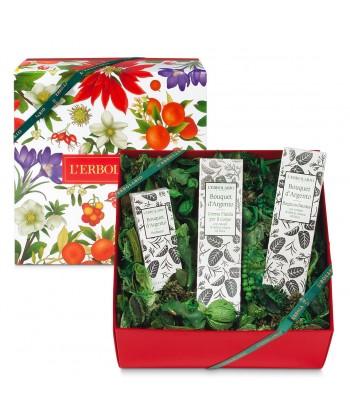 confezione-regalo-trio-profumo-bouquet-d-argento0