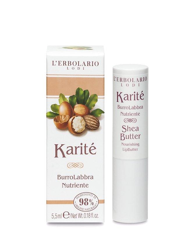 burrolabbra-nutriente-karite