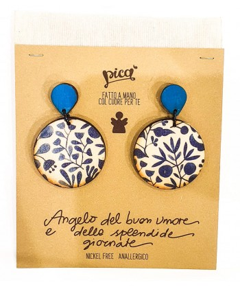 orecchini angelo del buonumore2