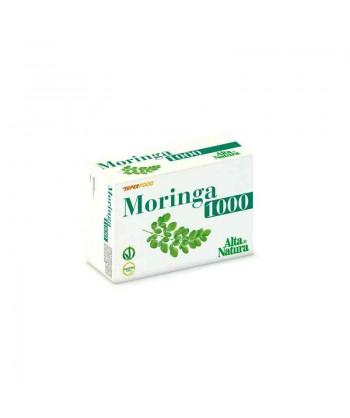 moringa-1000-alta-natura