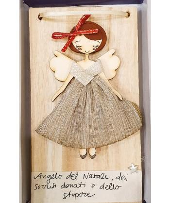 ANGELO NATALE 2