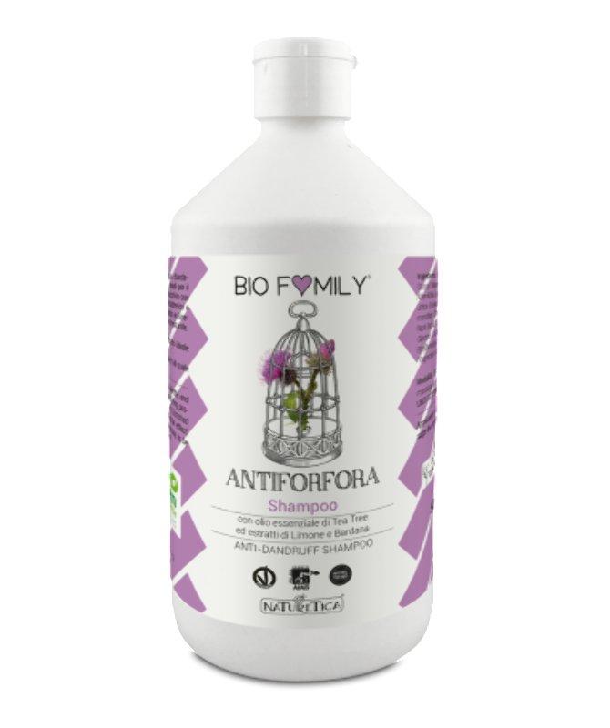 biofamily shampoo-capelli-antiforfora