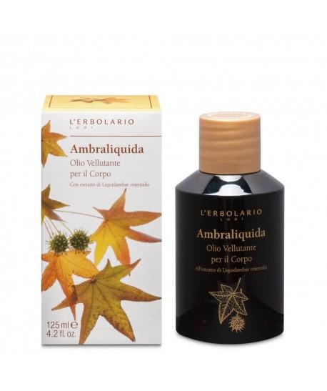 olio-vellutante-per-il-corpo-ambraliquida