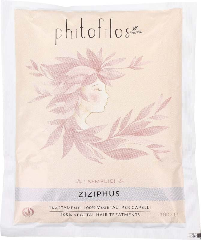ziziphus