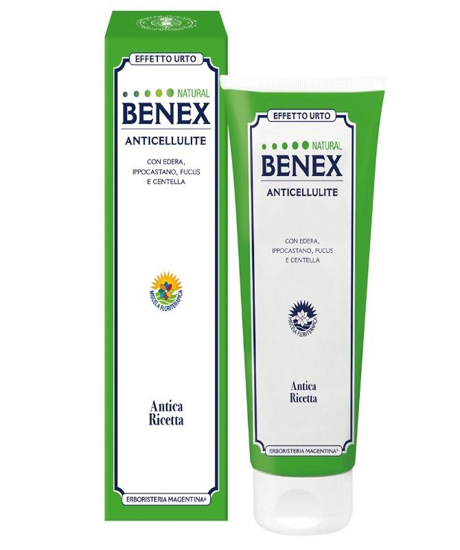 anticellulite-natural-benex