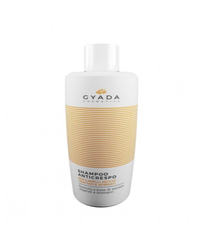 shampoo_anticrespo gyada