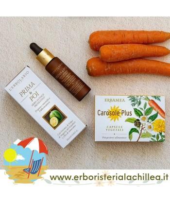 www.erboristerialachillea.it (4)