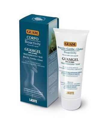 GuamGel_
