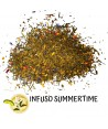 INFUSO SUMMERTIME