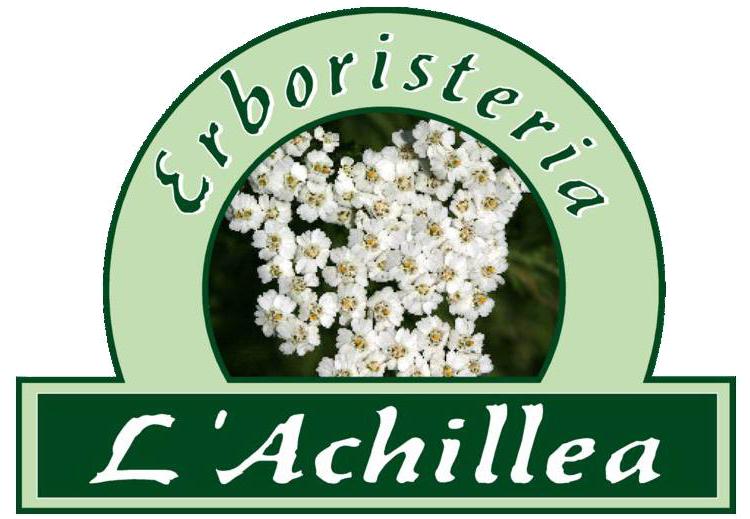 Erboristeria Achillea